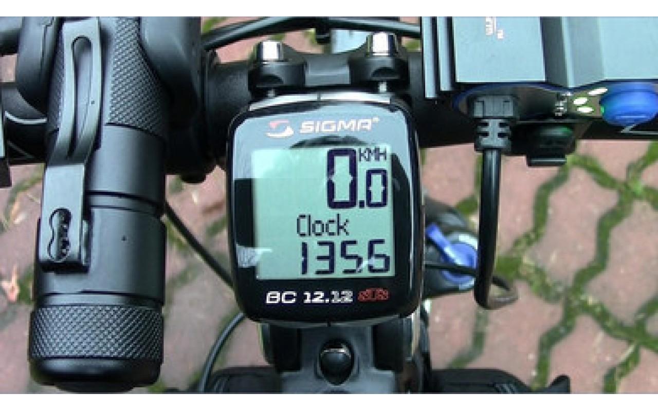 Какие аксессуары нужны велосипедисту?