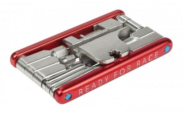 Мультиключ CUBE RFR Multi Tool 16