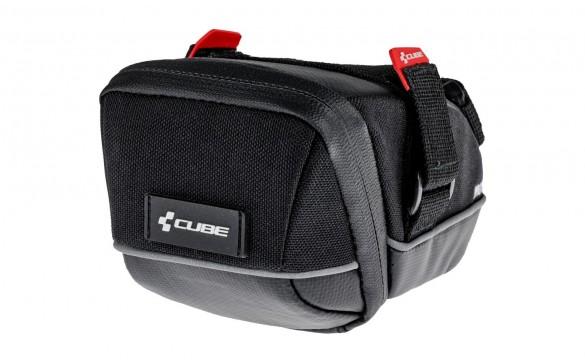 Сумка Под Седло Cube Saddle Bag Pro M