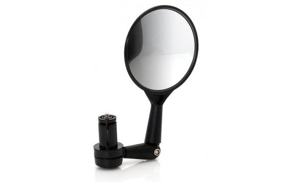 Зеркало для велосипеда XLC MR-K02 80 mm