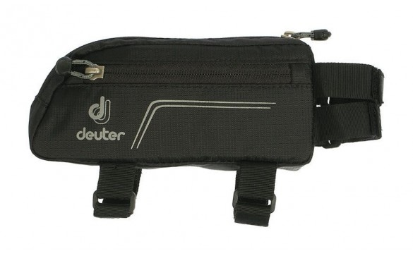 Сумка Deuter Energy Bag black