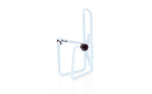 Алюминиевый флягодержатель XLC BC-A02 Alu SB-Plus