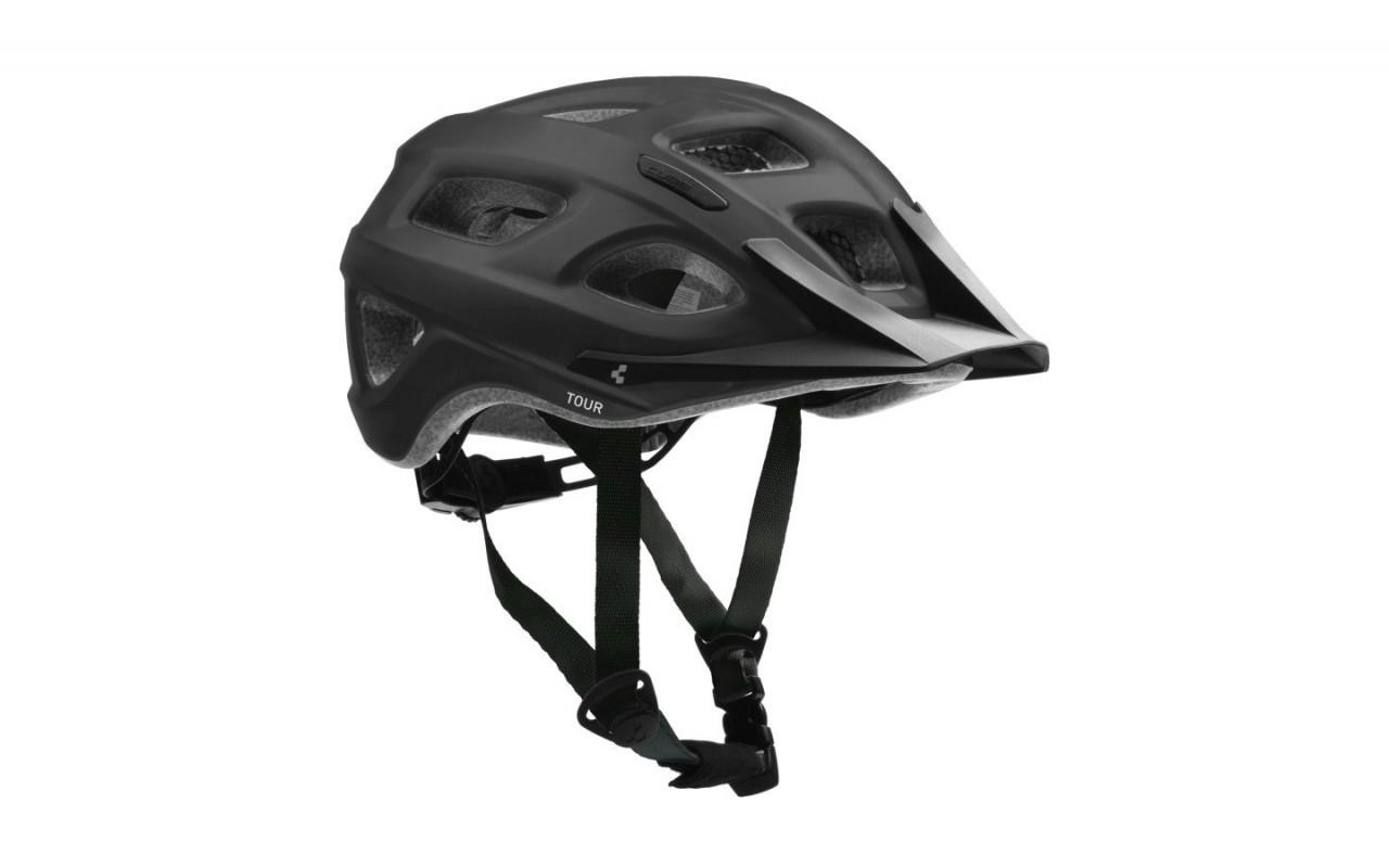 Шлем Cube Helmet Tour