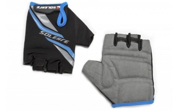 Перчатки, SB-01-5030C, XL, SOLEHRE