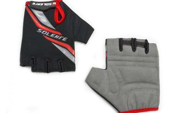 Перчатки, SB-01-5030, XL, SOLEHRE