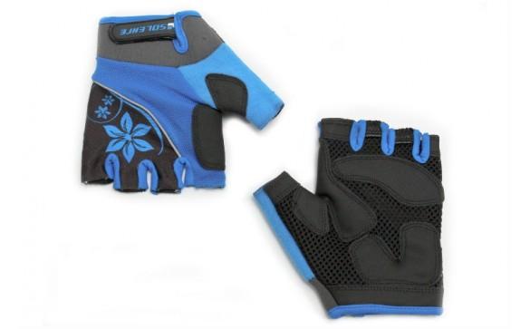 Перчатки, SB-01-5281B, SOLEHRE