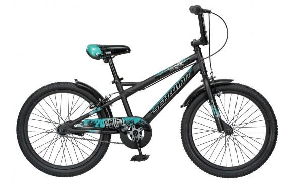 Детский велосипед Schwinn Drift (2019)