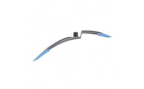Крыло переднее BBB GrandProtect MTB blue синий