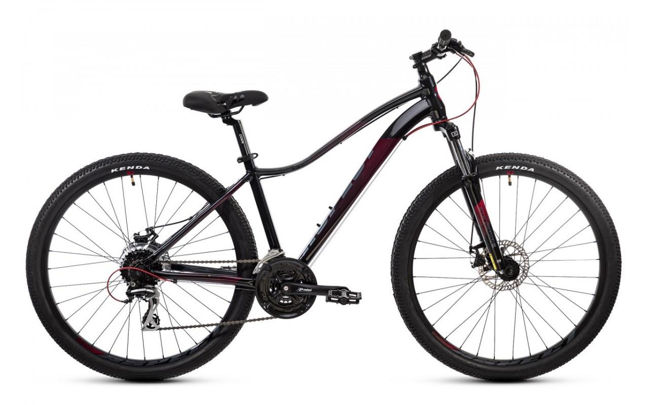 Горный велосипед Aspect Alma (2021)