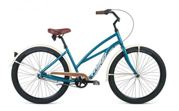 Дорожный велосипед Format 5522 26 (2020)