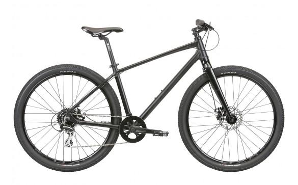 """Дорожный велосипед Haro Beasley 27.5"""" (2020)"""