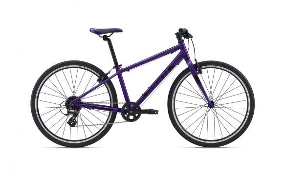 Детский велосипед Giant ARX 16 F/W (2021)
