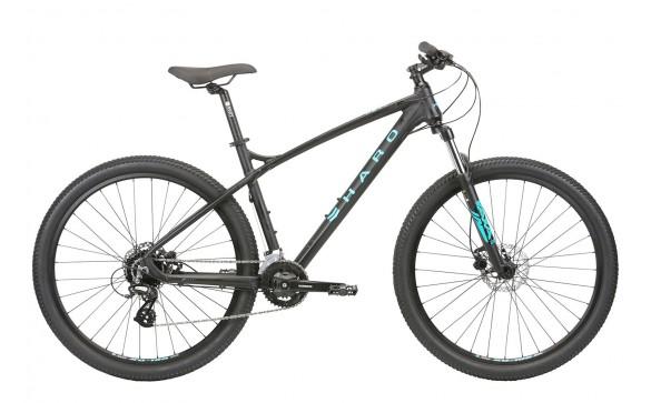Горный велосипед Haro Double Peak Sport 27.5 (2020)