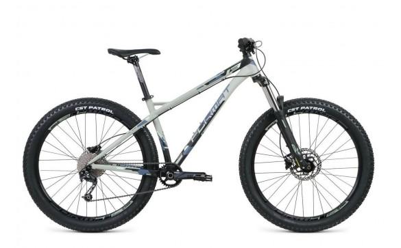 Горный велосипед Format 1313 Plus 27,5 (2020)