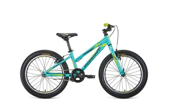 Детский велосипед Format 7424 (2020)