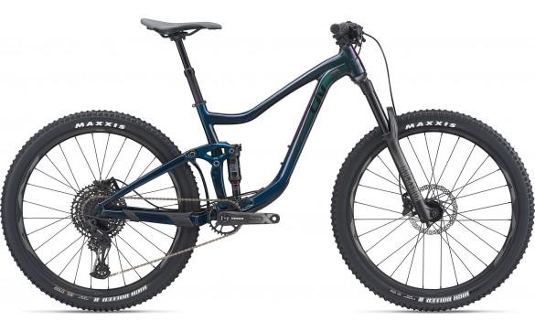 Велосипед LIV Intrigue (2021)
