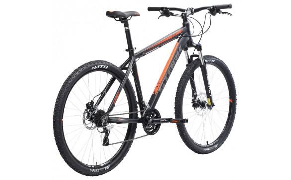 Горный велосипед Stark Funriser 29.4 HD (2018)