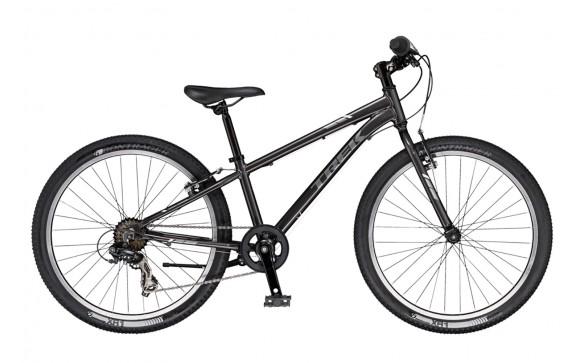 Подростковый велосипед Trek Precaliber 24 7SP Boys (2019)