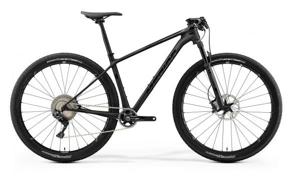 Горный велосипед Merida Big.Nine 7000 (2019)