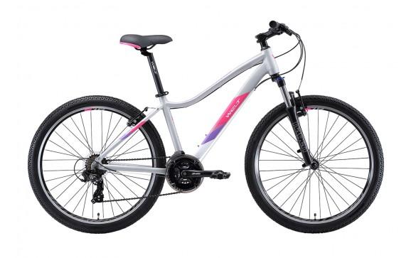 Горный велосипед Welt Edelweiss 1.0 (2020)