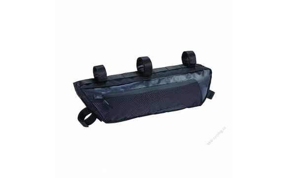 "Велосумка BBB Middle Mate Frame Bag <i class=""icon product-card_star-mask""></i>"