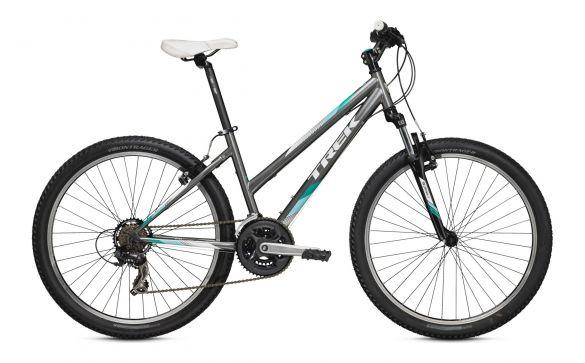 Горный велосипед Trek 820 WSD (2016)
