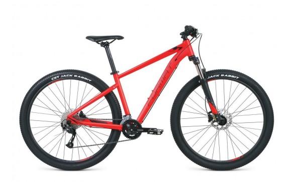 Горный велосипед Format 1412 29 (2020)