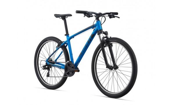 Велосипед GIANT ATX 27,5 2021