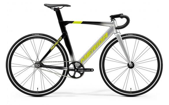 Шоссейный велосипед Merida Reacto Track 500 (2020)