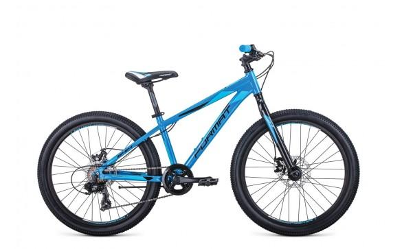 Подростковый велосипед Format 6414 24 (2021)