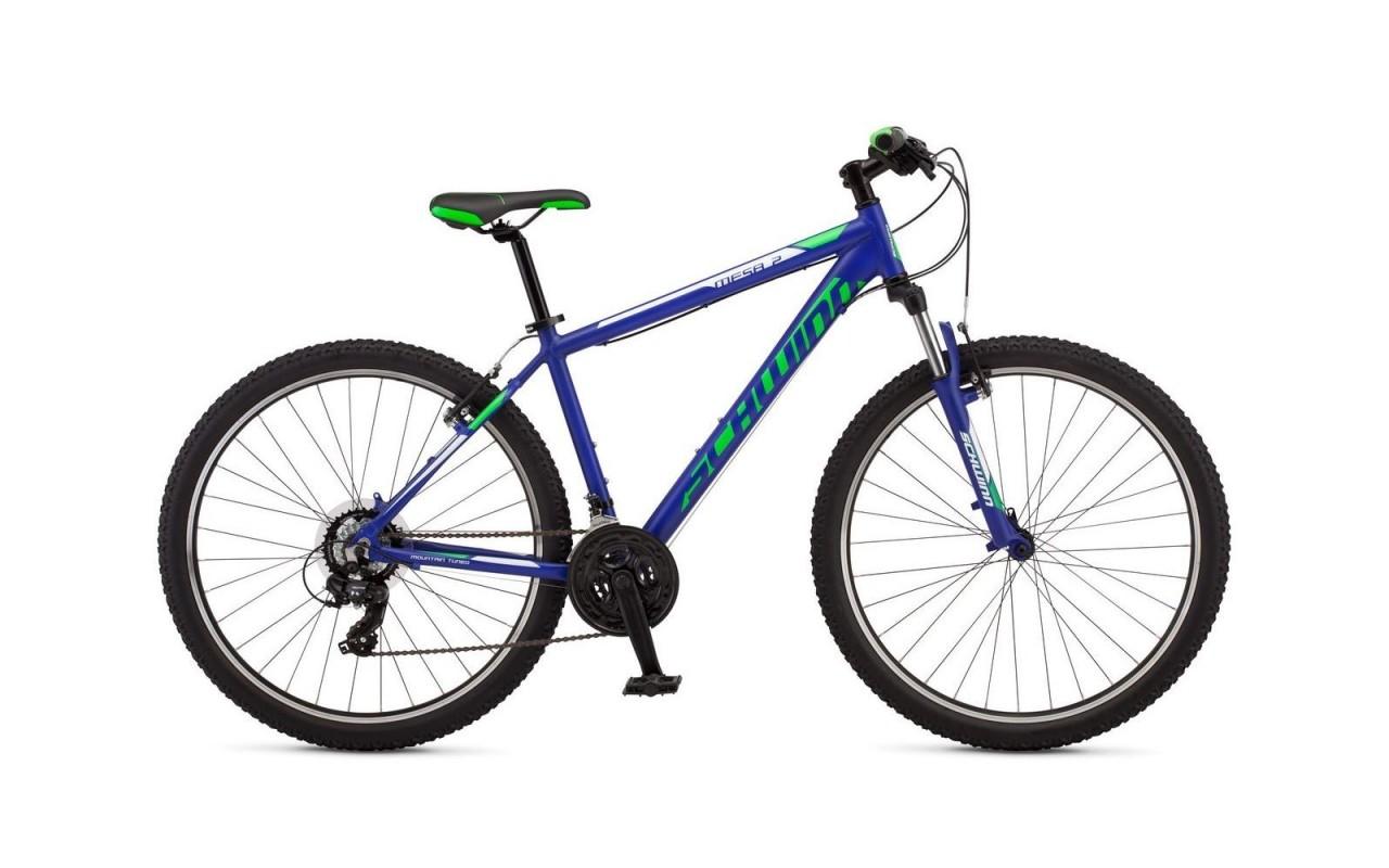 Горный велосипед Schwinn Mesa 2 (2019)