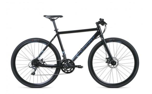 Дорожный велосипед Format 5342 700C (2020)
