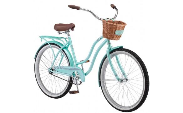 Велосипед SCHWINN Talula (2019)