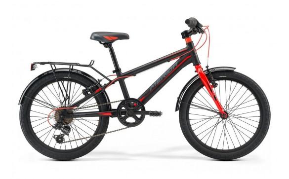 Детский велосипед Merida Dino J20 (2019)