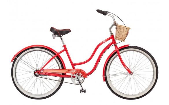 Дорожный велосипед Schwinn Scarlet (2020)