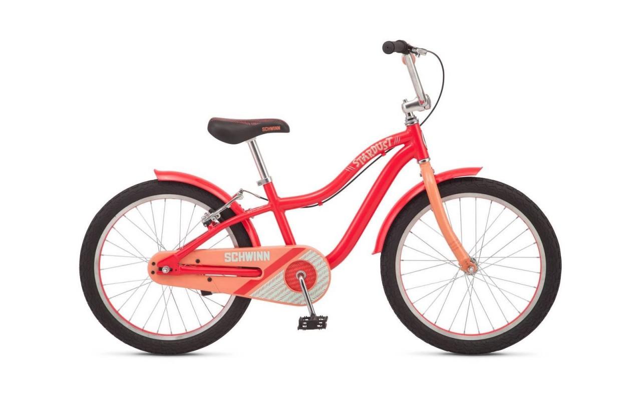 Детский велосипед Schwinn Stardust (2019)