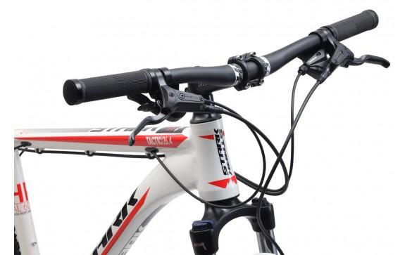 Горный велосипед Stark Tactic 26.4 HD (2018)
