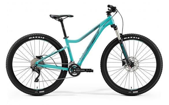 Горный велосипед Merida Juliet 7.300 (2019)