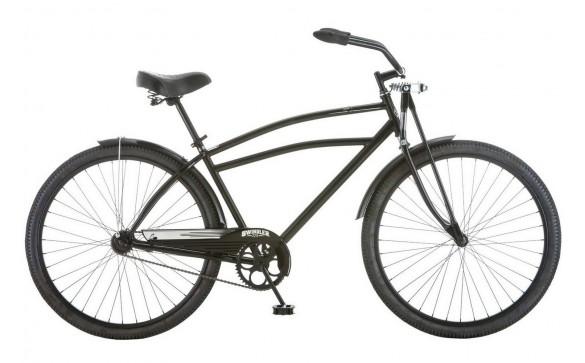 Дорожный велосипед Schwinn Swindler (2019)