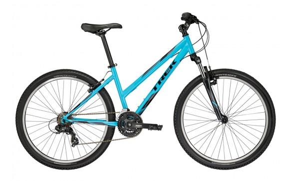 Горный велосипед Trek 820 WSD (2019)