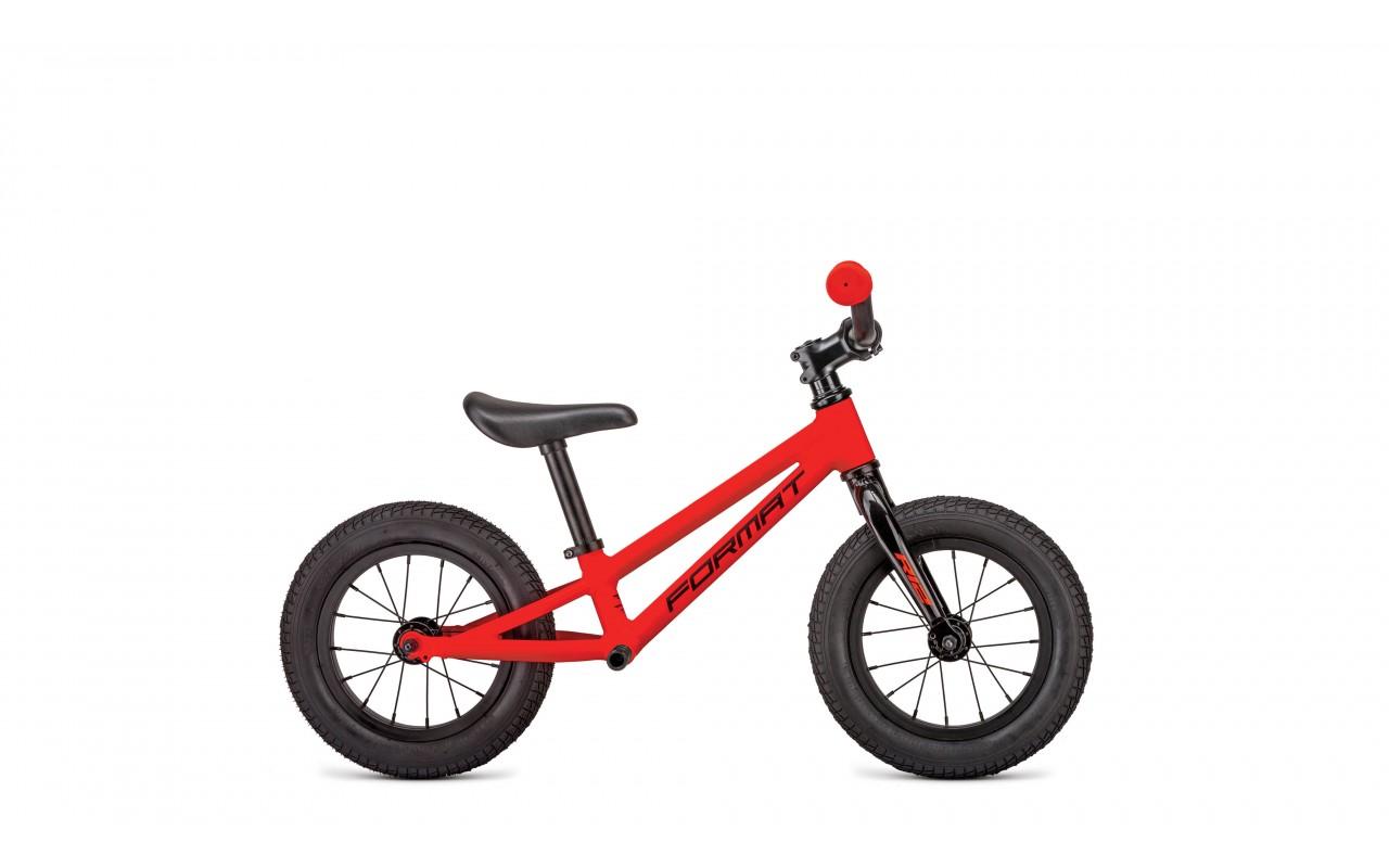 Format Runbike (2019)