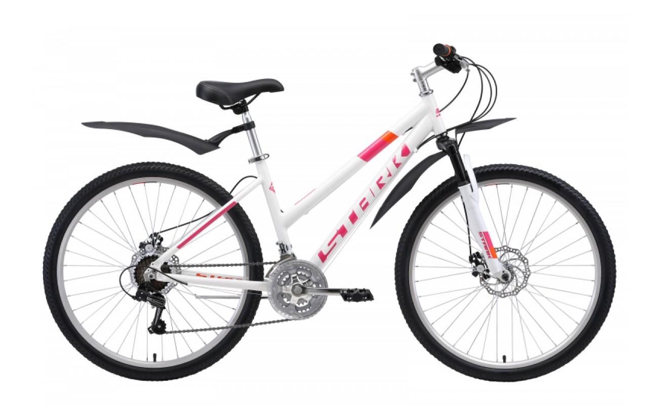 Женский велосипед Stark Luna 26.1 D (2019)