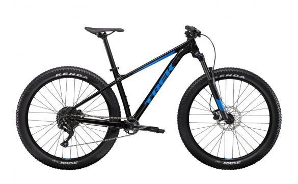 Горный велосипед Trek Roscoe 6 (2019)