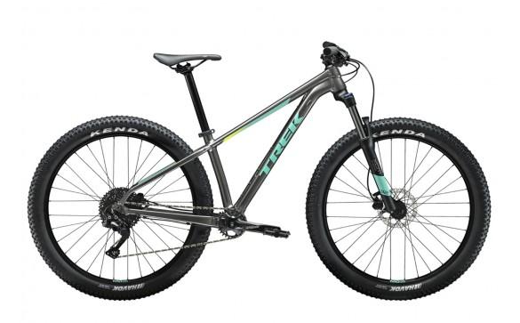 Горный велосипед Trek Roscoe 6 WSD (2019)