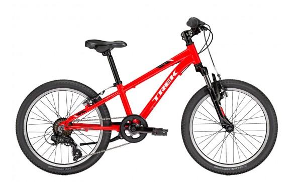 Детский велосипед Trek Precaliber 20 6SP Boys (2019)