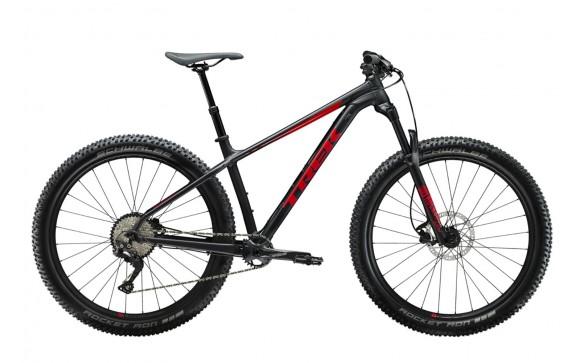 Горный велосипед Trek Roscoe 7 (2019)
