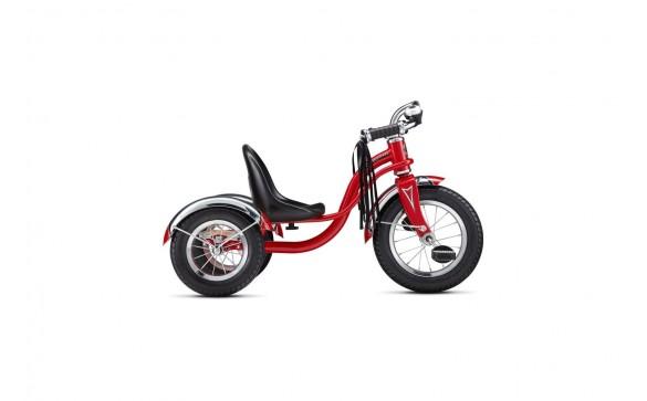 Детский велосипед Schwinn Roadster Trike (2020)