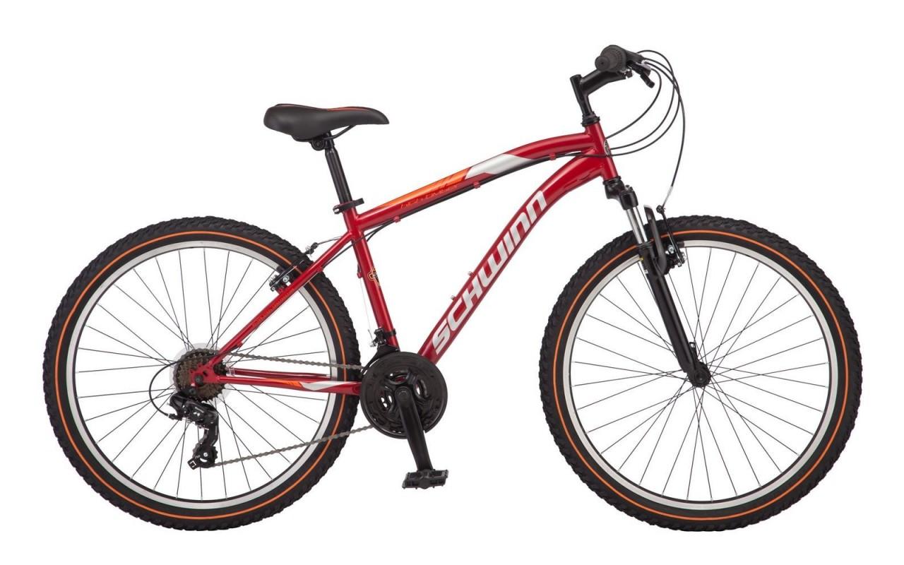 Горный велосипед Schwinn High Timber 26 (2019)