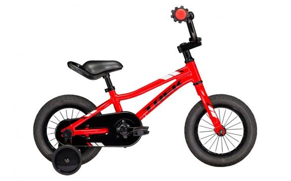 Детский велосипед Trek Precaliber 12 Boys (2019)