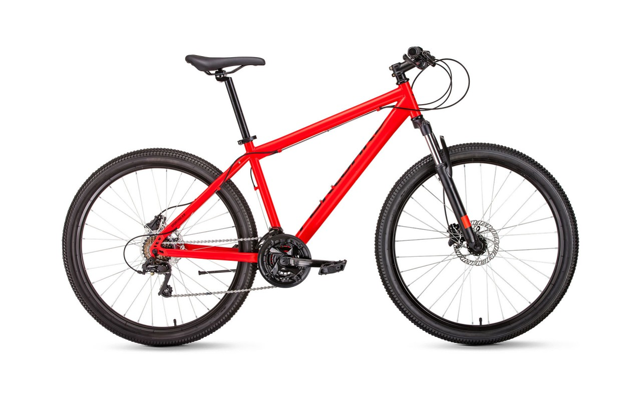 Forward Sporting 27,5 3.0 disc (2019)